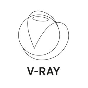 V-RAY-til-sketchup