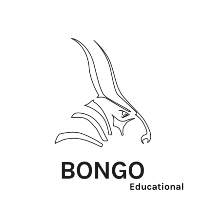 BONGO educational
