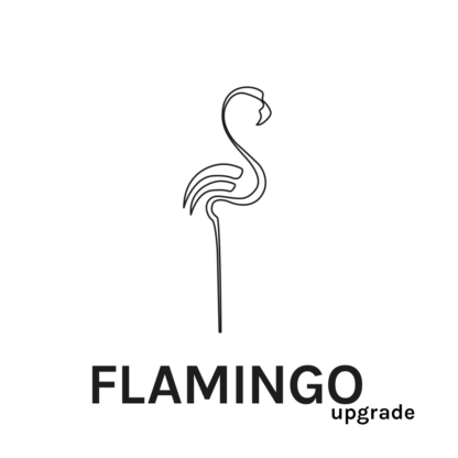 FLAMINGOupgrade
