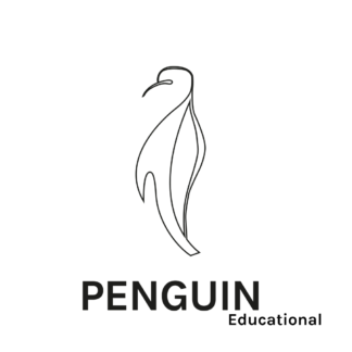 PENGUIN educational