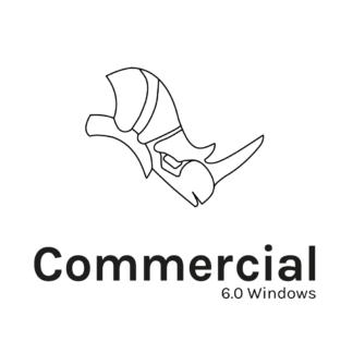 Bongo Commercial 2 0 - Rhinoshoppen