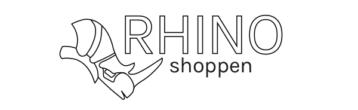 Rhinoshoppen
