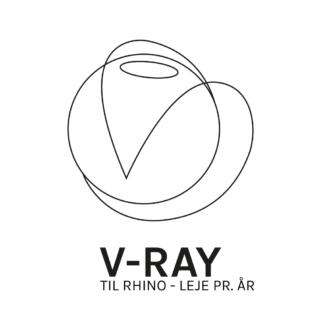 V-RAY-leje-aar-rhino