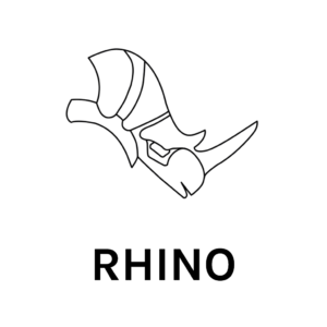 RHINOprodukter