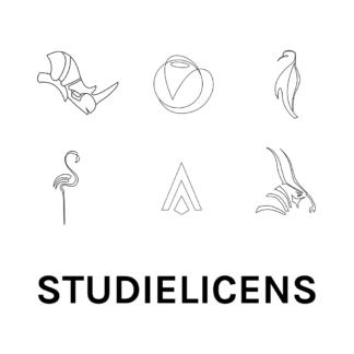 Studielicens
