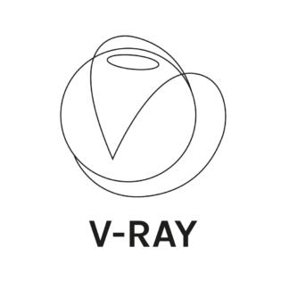 V-RAY til RHINO