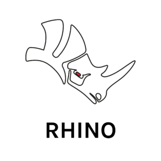 Rhino3D